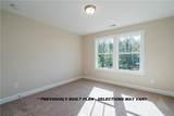 4387 Salem Church Road - Photo 25