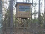 0 Greensboro Chapel Hill Road - Photo 10