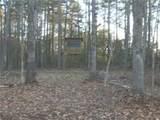 0 Greensboro Chapel Hill Road - Photo 12