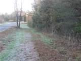 0 Greensboro Chapel Hill Road - Photo 13