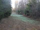 0 Greensboro Chapel Hill Road - Photo 14