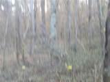 0 Greensboro Chapel Hill Road - Photo 17
