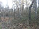 0 Greensboro Chapel Hill Road - Photo 18