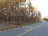 0 Greensboro Chapel Hill Road - Photo 2