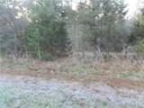 0 Greensboro Chapel Hill Road - Photo 21