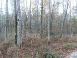 0 Greensboro Chapel Hill Road - Photo 5