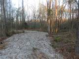 0 Greensboro Chapel Hill Road - Photo 6