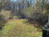 6370 S Nc 87 Highway - Photo 10