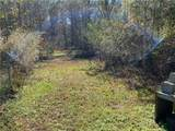 6370 S Nc 87 Highway - Photo 11