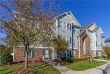 3489-1A Forestdale Drive - Photo 1