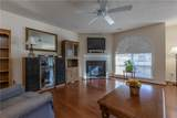 3489-1A Forestdale Drive - Photo 10