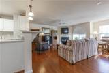 3489-1A Forestdale Drive - Photo 11