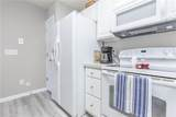 3489-1A Forestdale Drive - Photo 14