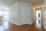 3489-1A Forestdale Drive - Photo 16