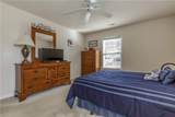 3489-1A Forestdale Drive - Photo 19