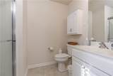 3489-1A Forestdale Drive - Photo 21