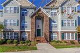 3489-1A Forestdale Drive - Photo 3