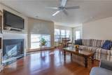 3489-1A Forestdale Drive - Photo 4
