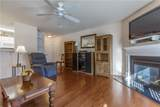 3489-1A Forestdale Drive - Photo 6