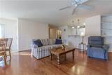 3489-1A Forestdale Drive - Photo 8