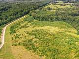 82 acres Ford Road - Photo 13