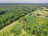 82 acres Ford Road - Photo 14
