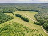 82 acres Ford Road - Photo 2