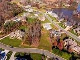 4403 Nire Valley Drive - Photo 4