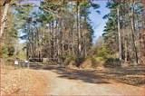 876 Clark Road - Photo 1