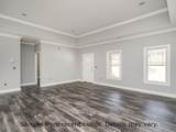 2717 Eagles Roost Trail - Photo 5