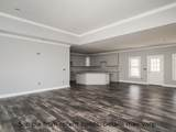 2717 Eagles Roost Trail - Photo 6