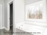 2717 Eagles Roost Trail - Photo 8