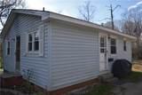 2833 Maple Avenue - Photo 11