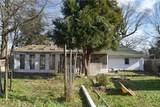 2833 Maple Avenue - Photo 3