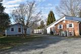 2833 Maple Avenue - Photo 8
