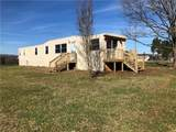 6351 Snow Camp Road - Photo 1