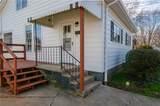 516 Flanner Street - Photo 14