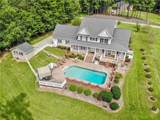 746 Caswell Pines Clubhouse Drive - Photo 2