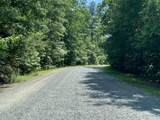 131 Shadow Ridge Drive - Photo 11