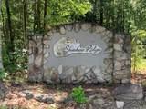 131 Shadow Ridge Drive - Photo 2