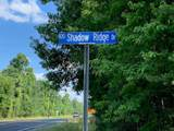 131 Shadow Ridge Drive - Photo 3