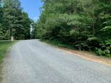 131 Shadow Ridge Drive - Photo 8