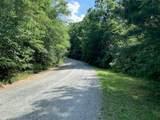 131 Shadow Ridge Drive - Photo 9
