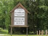 00 Lake Pointe Drive - Photo 15