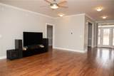 8791 Lindley Mill Road - Photo 10