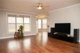 8791 Lindley Mill Road - Photo 11