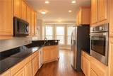 8791 Lindley Mill Road - Photo 13