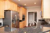 8791 Lindley Mill Road - Photo 14