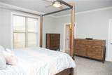 8791 Lindley Mill Road - Photo 18