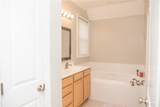 8791 Lindley Mill Road - Photo 19